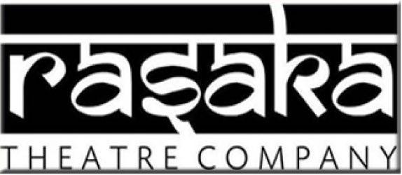 Rasaka Theatre Company